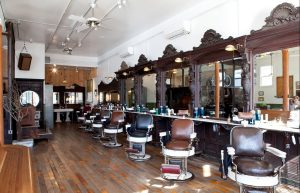 SF-Fellow-Barbers-interior.-Courtesy-of-Fellow-Barber