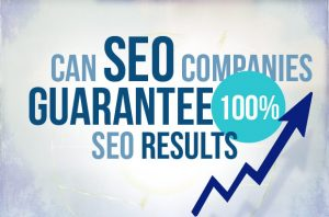 guarantee_seo